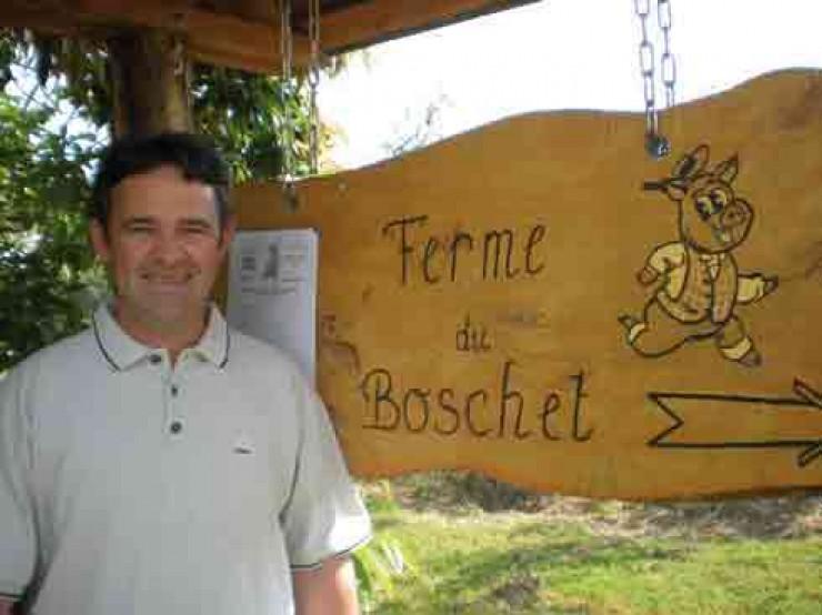 La ferme du Boschet (1).jpg