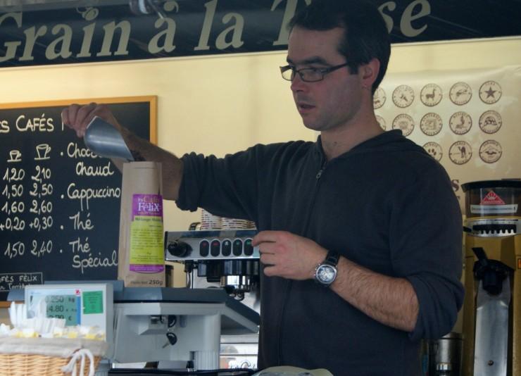 Les cafés Félix (1).JPG