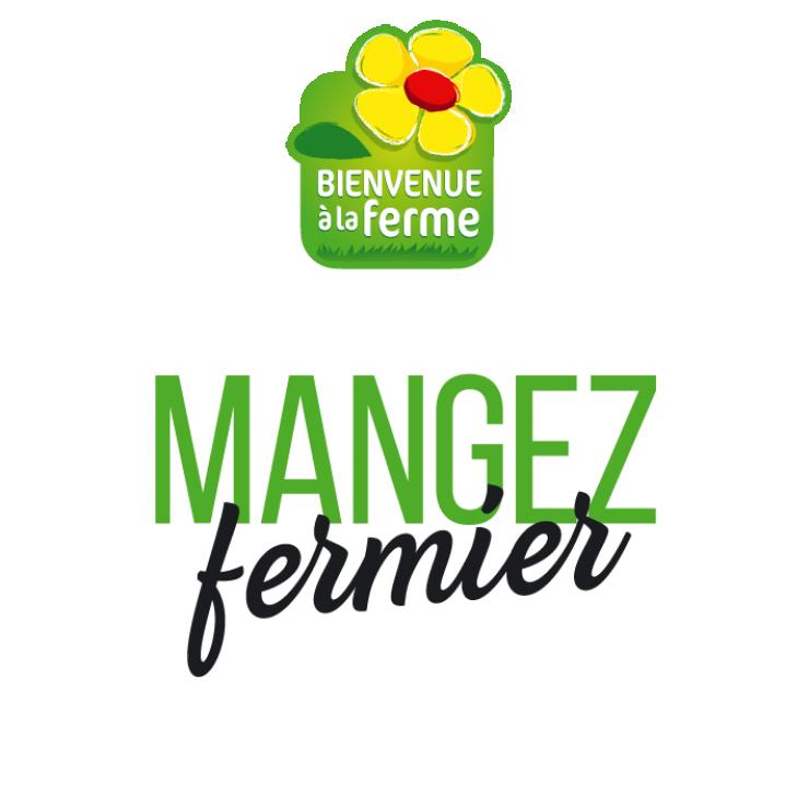 blocsmarques_BALF_MANGEZ_sans-descriptif_CMJN.png