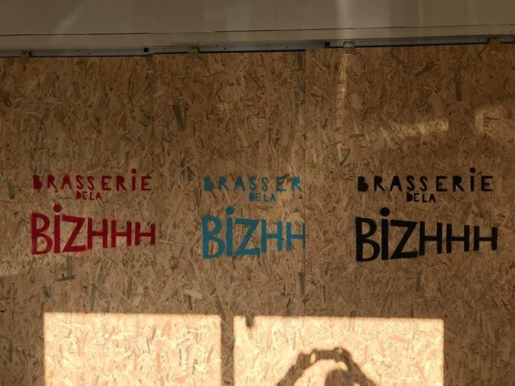 Brasserie de la BIZHHH (4).jpg