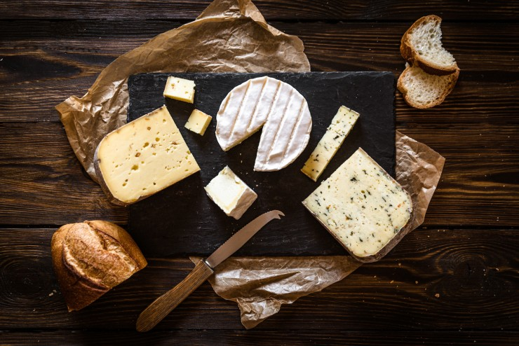 7_PLATEAU FROMAGE